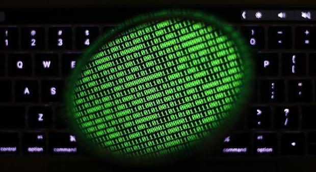 Occhio al virus «Submelius»: viaggia sui siti di streaming, ecco come fare