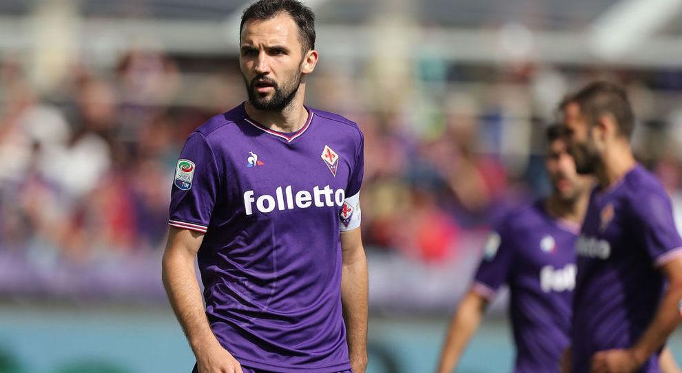 Benevento, spunta la pista Badelj: Inzaghi ha scelto il regista ...