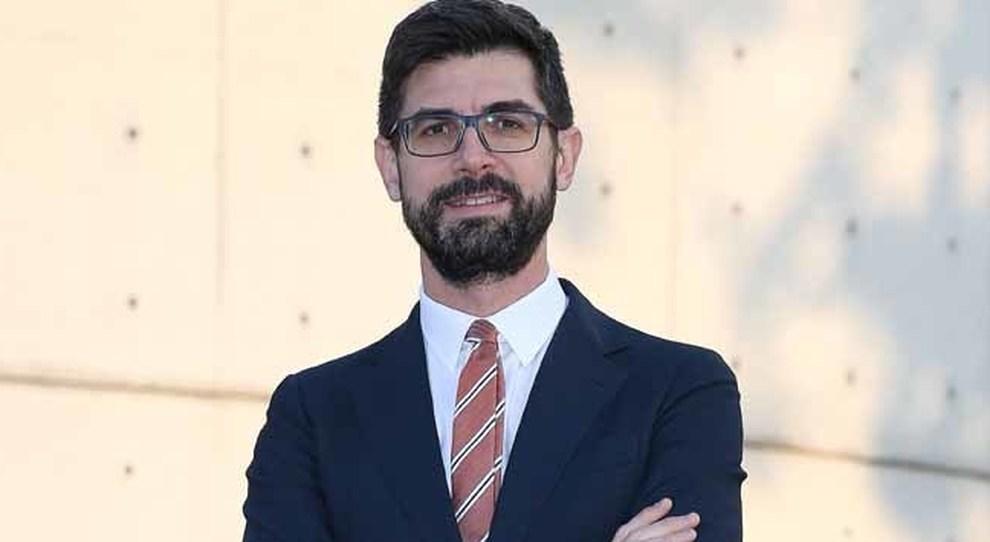 Seat Italia Pierantonio Vianello Nuovo Direttore Wyhinny
