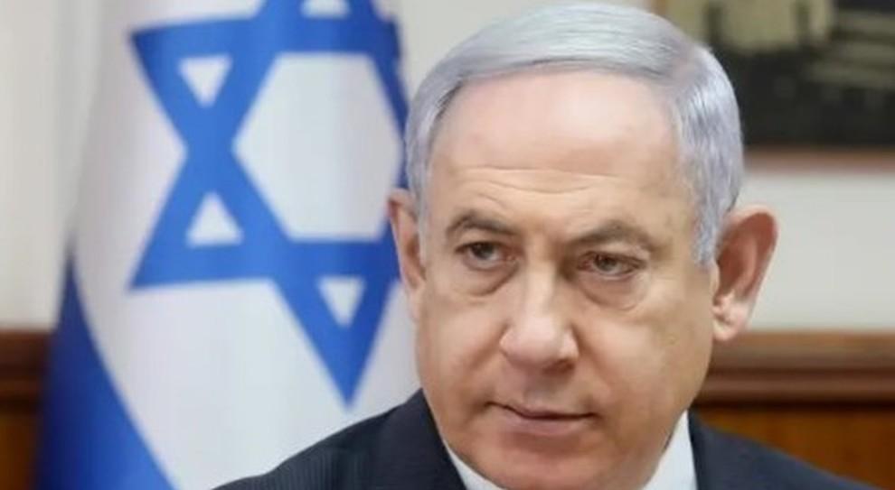 Netanyahu a processo per corruzione, frode e abuso di potere ...