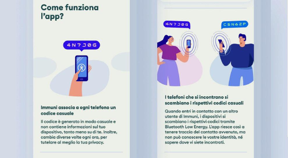L App Immuni Supera I 5 Milioni Di Download Continuate A Scaricarla Il Mattino It