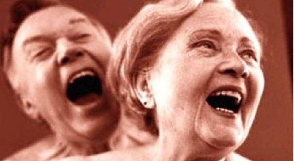 Sesso senza età, il 25% tra i 75 e gli 85 anni ha rapporti nell'ultimo anno - Il Mattino.it