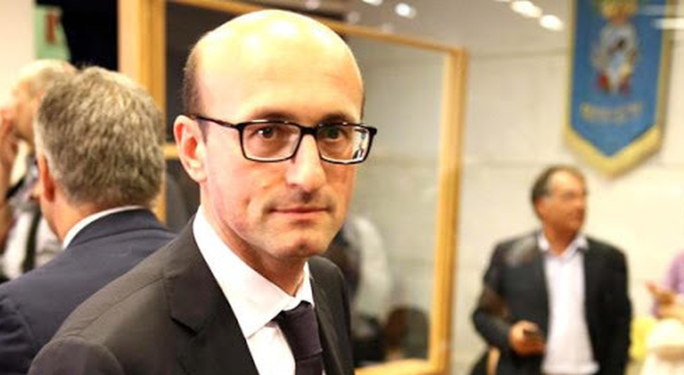 Regionali Campania 2020, Casillo Mr. 40mila voti: «Mi aspettavo un buon  risultato ma non così» - Il Mattino.it