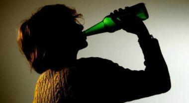Lotta Alla Droga E All Alcol A Napoli Al Via Il Progetto In Dipendenza Nelle Scuole Il Mattino It