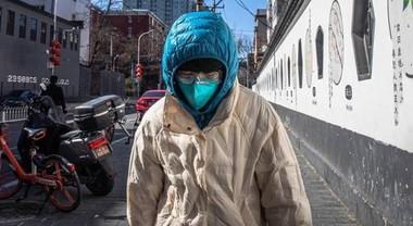 Coronavirus, dall'ultimo rapporto Iss più letale per gli uomini