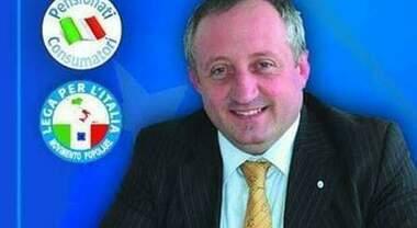 Capolarato e truffa, arrestato il consulente candidato con De Luca alle regionali
