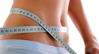 perdere peso senza mangiare un giorno