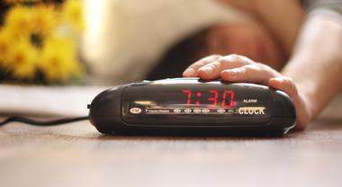 sito affidabile migliori offerte su risparmi fantastici Orologi digitali indietro di 6 minuti anche in Italia», ecco cos'è ...