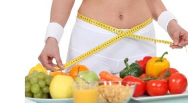 la dieta perde 10 chili in due settimane