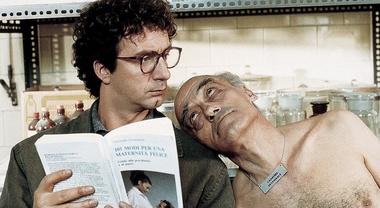 Morto Novello Novelli, l'attore toscanoche lavorò con Nuti e Pieraccioni -  Il Mattino.it