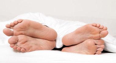come trattare la disfunzione erettile nellayurveda