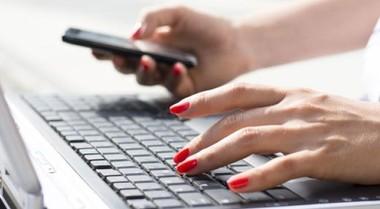 grandi profili di dating online per ragazzi