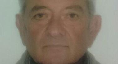 Omicidio di Roccagloriosa. Condanna definitiva per Nutu. Ieri la sentenza della Cassazione.