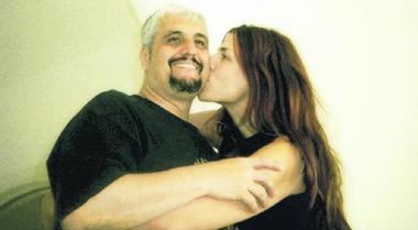 matrimonio non dating lista canzoni online dating Loveshack