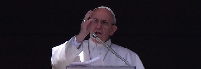 Lettera di protesta di 20 ex presidenti dell'America Latina contro Papa Francesco