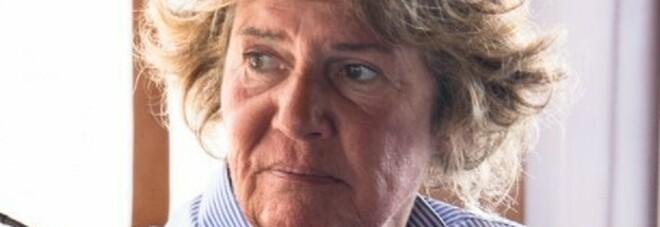 Porto Cervo, morta l'undustriale Sabina Illsbruck: ipotesi della «colpa medica», aperta un'inchiesta