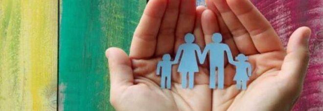 Assegno unico per i figli, con l'addizionale rischio aggravio: in pericolo i redditi bassi