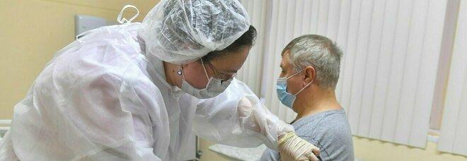 Covid, nel Lazio nessun morto per il virus dopo 500 giorni: 127 nuovi casi positivi in 24 ore