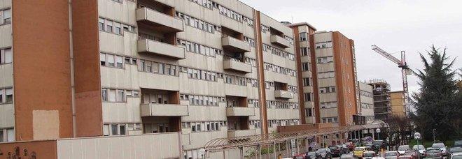 """Benevento, studenti """"vigilano"""" sulle apparecchiature diagnostiche dell'ospedale"""
