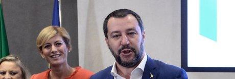 Decreto sicurezza, Salvini: sì entro il 3 dicembre o salta tutto