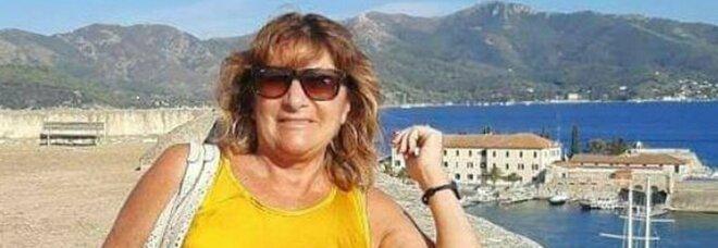 Donna uccisa a Genova, «Clara si era già pagata il funerale, forse aveva capito sarebbe finita male»