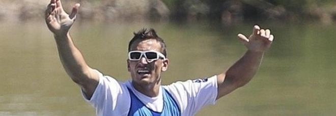 Filippo Mondelli morto a 27 anni: l'ex iridato di canottaggio aveva un tumore. Abbagnale: «Sconvolti»