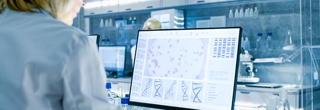 Tumori a Napoli, terapie personalizzate con il Molecular tumor board della rete oncologica campana