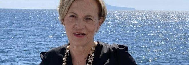 Covid: altri due morti a Torre del Greco. Tra le vittime Maria Teresa D'Istria, medico di famiglia