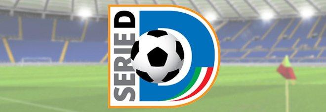 Serie D, ufficiali le date dei playoff: inizio differito tra i gironi «campani»