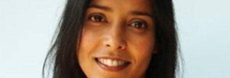 «Accuse di bullismo da 45 colleghi», la scienziata anti-cancro si dimette