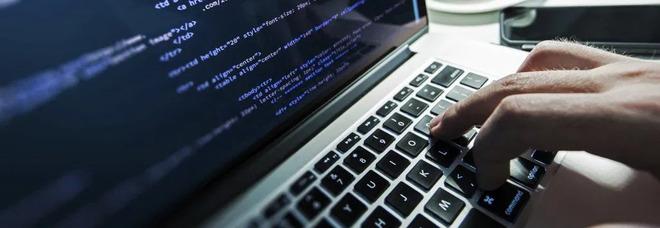 Generation Italy, corso di formazione gratuito a Napoli per diventare sviluppatori Microsoft.net