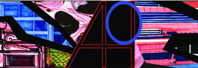 Arkeda Open House 2020, l'anno del web e del format giornalistico degli architetti napoletani