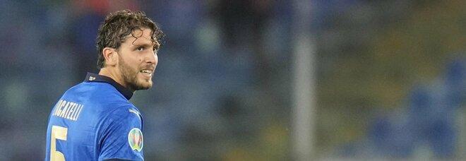 Locatelli-Juve, tra la sua promessa e il rapporto con il Sassuolo: l'affare si farà così