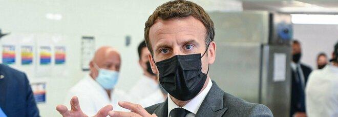Francia prima per investimenti stranieri. Arrivano 30.000 posti di lavoro in più