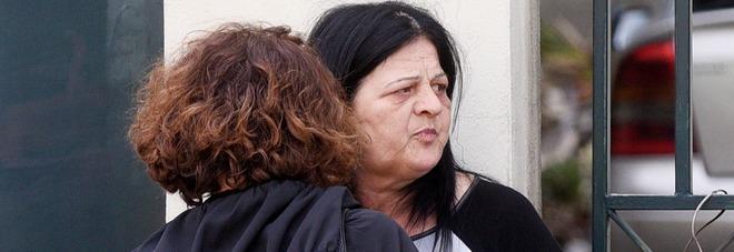 Parla la mamma di Marianna: «Fortuna, Antonio e mia figlia: ecco cosa è successo in quella casa»