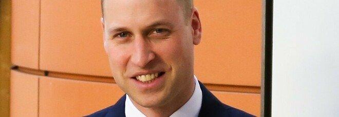 Auguri reali a Eriksen, arriva il tweet di incoraggiamento di William d'Inghilterra: «Pensiamo a lui e alla sua famiglia»