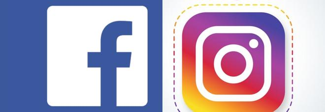 Instagram, Facebook dichiara guerra ai like falsi: ecco cosa sta succedendo