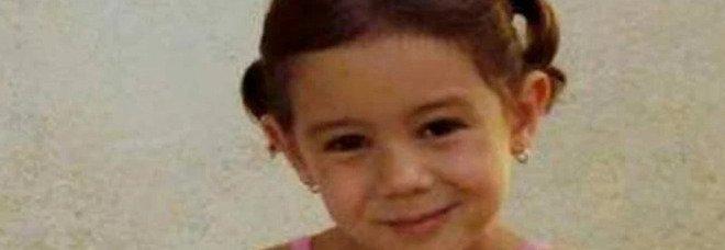 """Denise Pipitone, il fratello di Anna Corona querela """"Storie Italiane"""": «Raccontati fatti non veri»"""