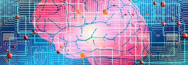 Intelligenza Artificiale, i chip a energia solare: più autonomi con riconoscimento facciale o vocale