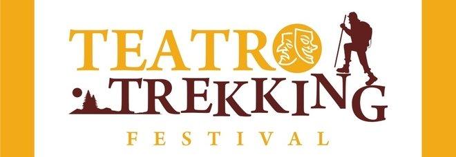 Teatro Trekking Festival, tre percorsi per tre spettacoli