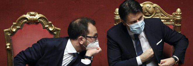 overno_conte_news_oggi_elezioni_renzi_m5s