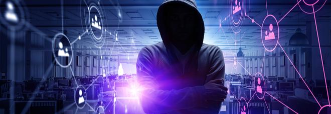VMware: i cybercriminali usano tecniche sempre più avanzate per attacchi mirati e sofisticati