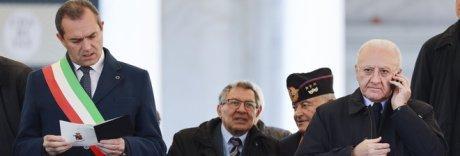 Rifiuti, due nuovi impianti a Napoli per la selezione della differenziata