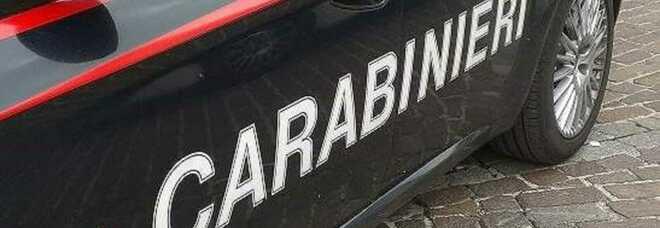 Alta Irpinia, uomo trovato morto in casa: ucciso a 43 anni da un'overdose