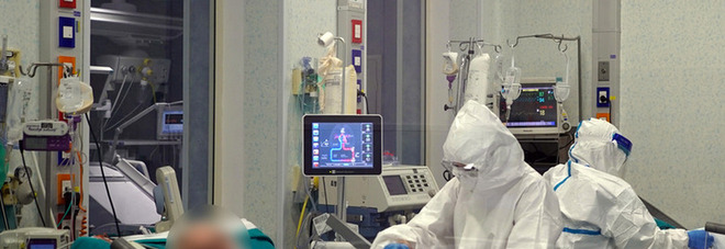 No vax tra medici e infermieri, in Toscana sono 4.500. Il presidente Giani: «Partono le lettere di sospensione»