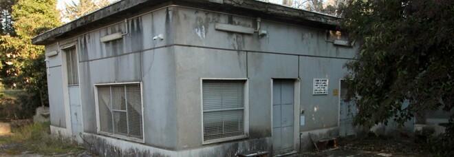 Benevento: veleni record nel pozzo, caccia all'inquinatore della falda
