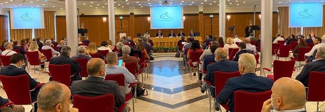 Commercialisti, via libera al bilancio Moretta: scadenze, serve proroga