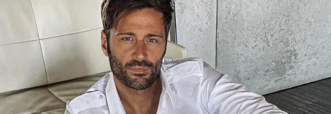Paura per Filippo Bisciglia, il post fa pubblicare i fan: «Non amo parlare di cose private, ma è un momento difficile...»