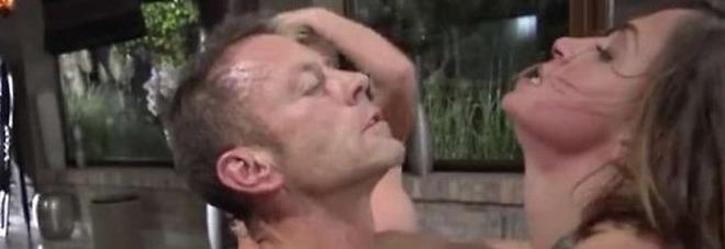 Primo mai porno gay
