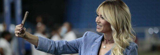 Diletta Leotta «lascia Dazn e i 400 mila euro a stagione»: arriva un nuovo volto femminile